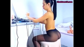 pantyhose aj applewood Sexy girls 43