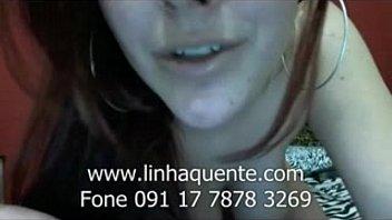 dreamcam brasileiras lesbicas 50 year girl