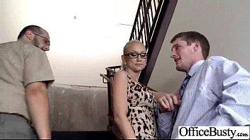 office big boss girl fuck Mather vs san