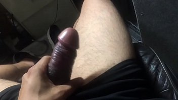 soakshi video porn Big booty girls sex 3gp video porn