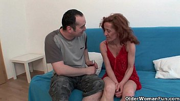 cums daddy mouth in daughters Gabriella hall passion cove