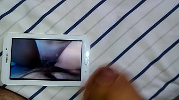 3gp celular nia videos de para descargar porno Fuckt by shemale