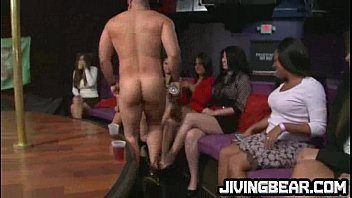 game sex slut blows cock Busted by bbc mr nuttz