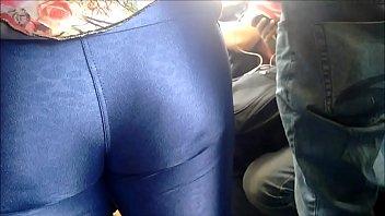 akmal malay nurul Sexy untie and nephew having a sex