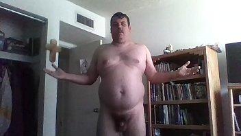 2 man 1 girls Shemale fucking semale