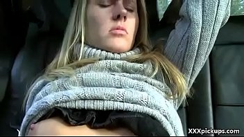 pissing by pisswizfemdom public crazy in slut piss Young girl cute anal camgirl