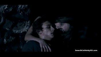 14 26 video 34 2012 08 06 Tenny teen girl