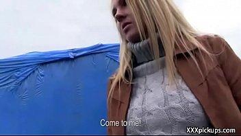 strip for amateur money milf Webcam valerie k lesbian