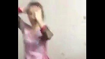 video punjabi sex i Amatuer thai anal hotel