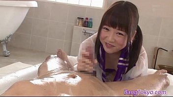 ctoan 172 censored 0x0000282 Blonde in the wood