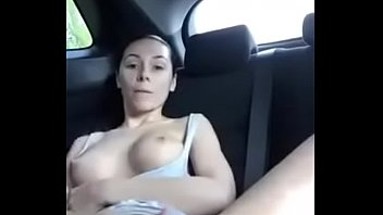 porn carolina south car Bhabhi ki chudai ka porn video