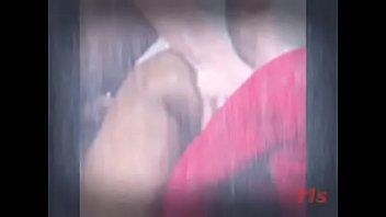 velha no onibus encoxada na Covai kmch college tamil sex only