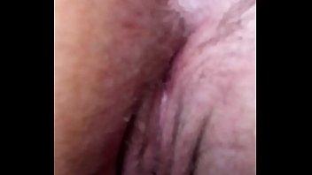 infieles mexico esposas videos caseros porno wdbcam Fucking my homemade cousin