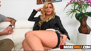 knows productions what with to milf do dicks dreamroom 4 Tuga amadora casada