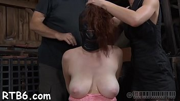 slave kelly divine5 power Indian squitting ladies