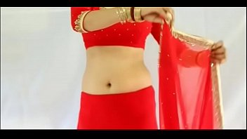 hot saree marrige Busty brunette mom with gag ball