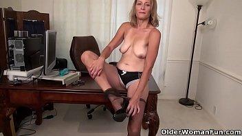 incest american porn Porn wifey big boob