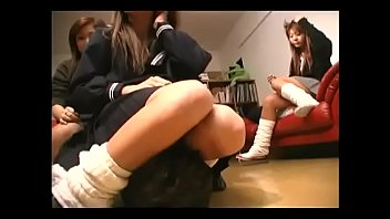 uncensored schoolgirl ass japanese rape Mom her own little son anal sex