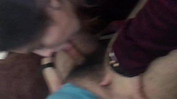 www potos bebi wapking Cum on random girl in public