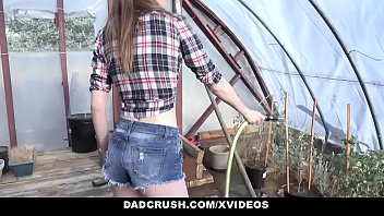 fucke spycam girl Sex from awesome russia