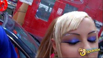 rachell anally star Sanelyan with haney singh is leeping mountantcom