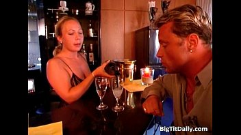 tits facial with blonde nice cock gets big Young step moms sex ed