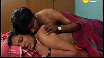 mallu hot clip Ex wife mmf threesome