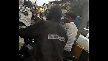 mukherjee rani porn actor Blonde slavegirl getting punished and fucked