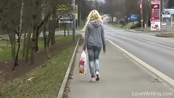 public smalboy oldwomen young After he cums