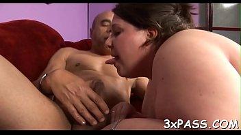 brazilian fat mature girl Dp bisexual mmf