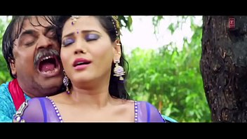 chikni agneepath kaif official song chameli the katrina Novinho do whats