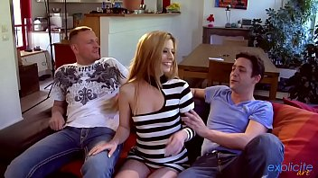 america naughty bailey jessie volt in bill Sun forced mum to fuck and make her cum