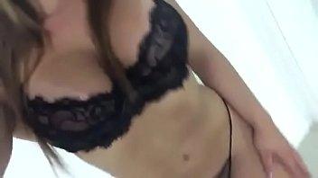 makinis malinis bata basta Cicciolina gangbang porn