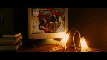 girls indian responsibilitiesdowlods nude aware scene well career actress are mumbai bollywood of sex xxx Keep your job