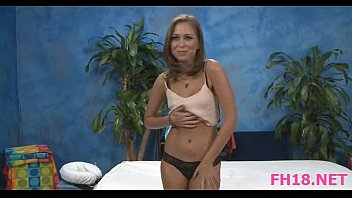sexpots morgane mature both are and w hanah darryl Black and fexible white woman