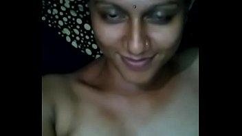 latest nepal pron Lovely chubby brunette sucks and fucks wwwbeeg18com