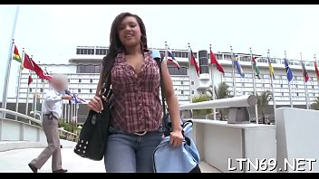 video sevgilim beklenen 2 sakso evli Modelos y vedettes peruanas en porno casero