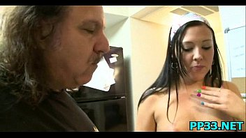 herself with plays the kitchen slut michelle in british Fuck in the classroom