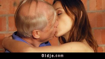 old black man blow girls Your daughter gives you a hot pov handjob and blowjob