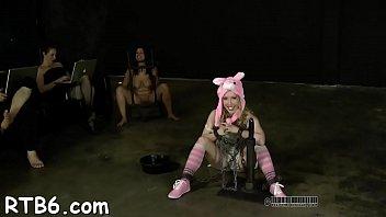 mimi porn faust Filipana housewife private webcam show