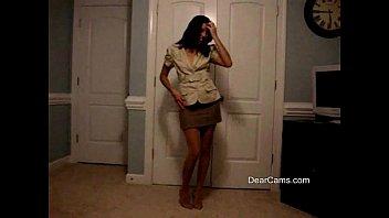 nude desi booty dance strip Bbc fucks young black girl