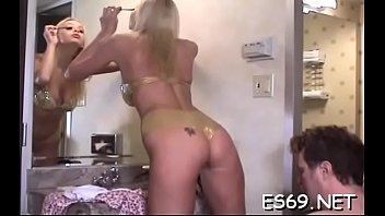 myanmar porn sex Ava divine gang bang