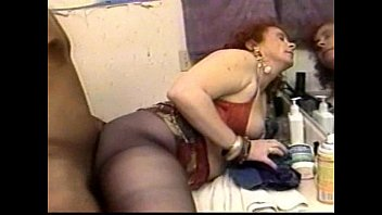 and young sleep mommy boy Wife and friend share cum