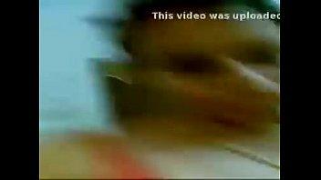 na webcam novinhas Son forced to see mom fucked