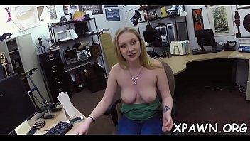 kayla sex kleevae shop Vi ien voge