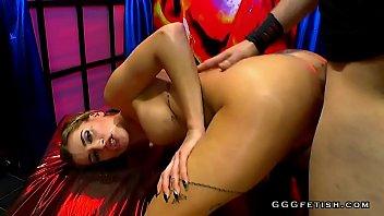 orgy drunck sex 18 and japanese