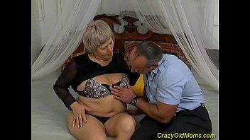 gay4 old hidden mom Night sex in tent