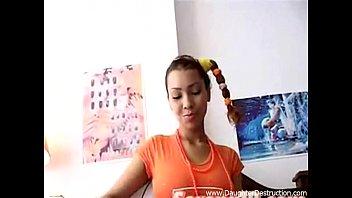 submissive abused teen Ninas de 14anos follando