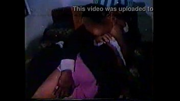download roja sex heroine videos telugu Gauge wow that s some weird but attractive position