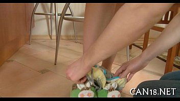 chicks with session biggest riding wang Greek girl corfu